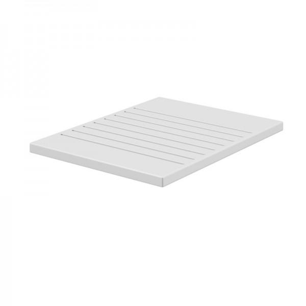 Экспозитор для керамической плитки Blask 8 пазов