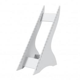 Экспозитор для керамической плитки Farteo 22 паза