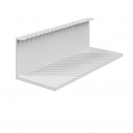 Экспозитор для керамической плитки Kerasan 15 пазов