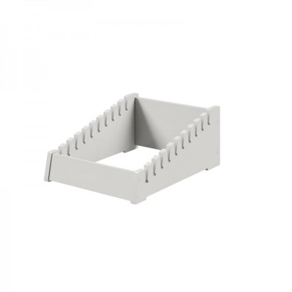 Экспозитор для керамической плитки Picado 10 пазов