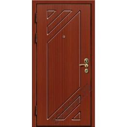 Накладка на дверь